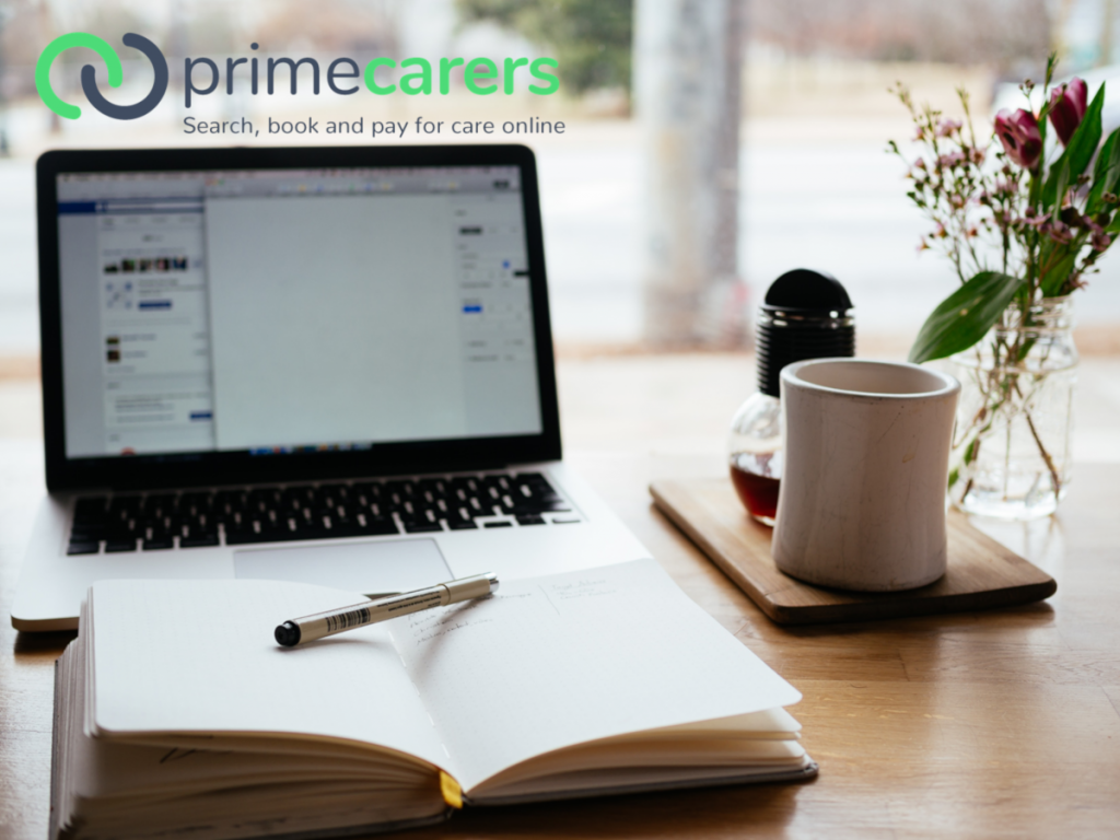 Carer training for private carers: Learn what you need to do to get trained and maintain your high standards