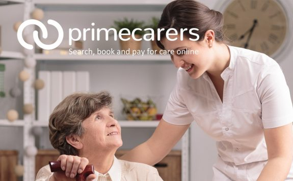 How to Find the Best Carers