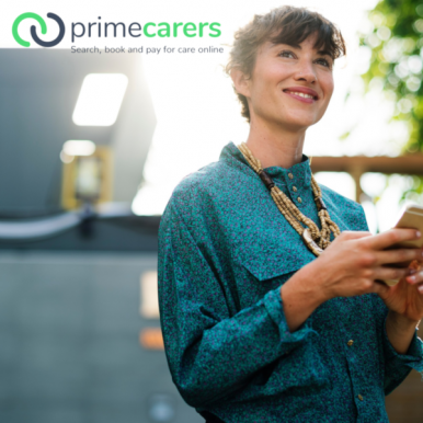 How to Become a Private Carer and Why