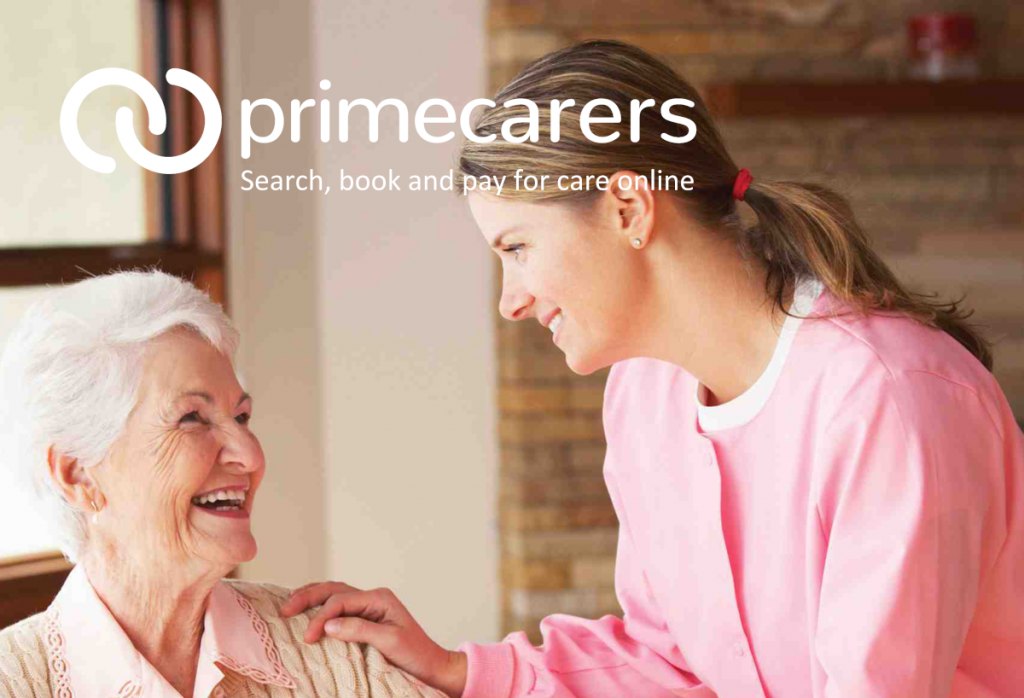 Working with private carers