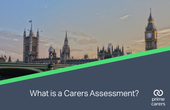 What is a Carers Assessment?